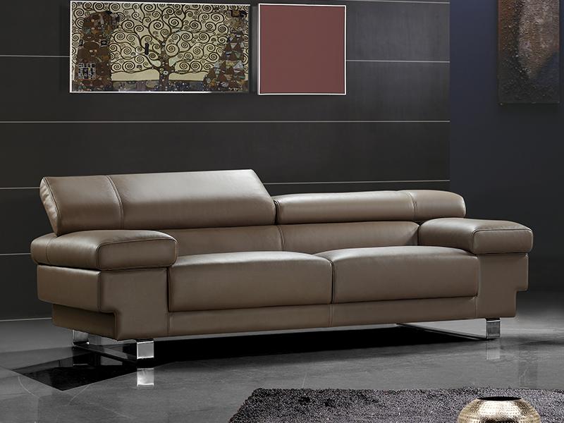 3er sofa rebecca wohnwelten24h wohnwelten24h. Black Bedroom Furniture Sets. Home Design Ideas