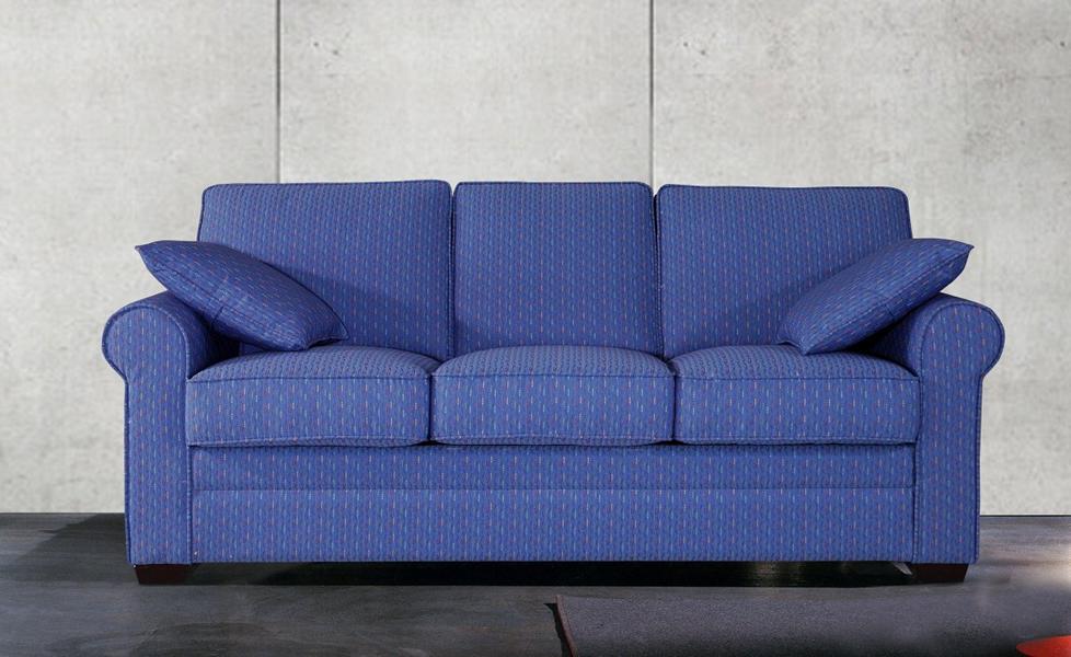 stoff sofagarnitur 3 2 1 marlene polstergarnitur von. Black Bedroom Furniture Sets. Home Design Ideas