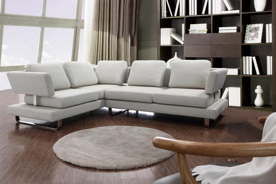 ecksofa bari wohnlandschaft sofa leder wohnwelten24h wohnwelten24h. Black Bedroom Furniture Sets. Home Design Ideas