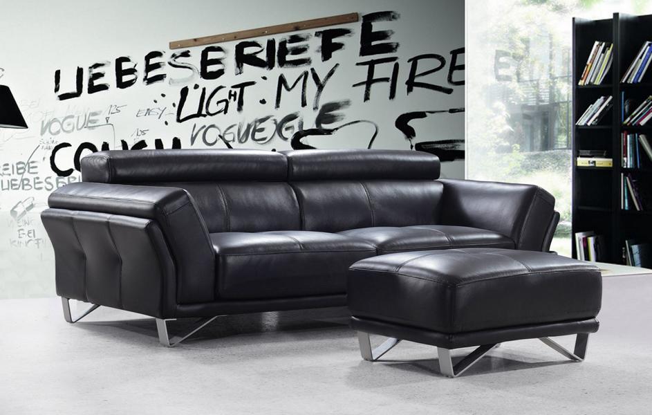 sofagarnitur 3 2 1 catania leder wohnwelten24h wohnwelten24h. Black Bedroom Furniture Sets. Home Design Ideas