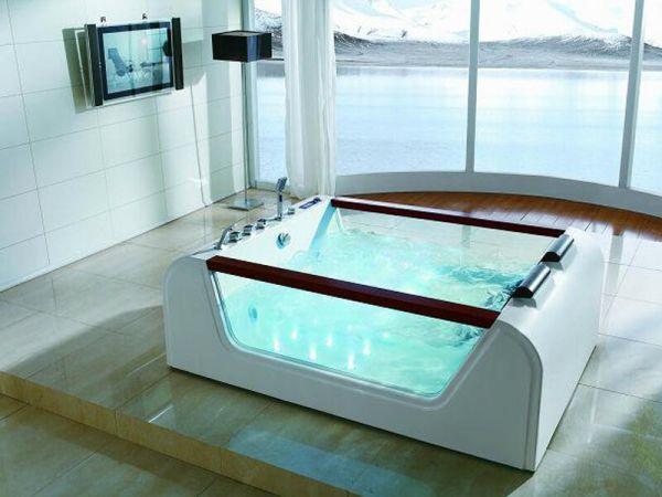 2 personen whirlpool detroit wohnwelten24h wohnwelten24h. Black Bedroom Furniture Sets. Home Design Ideas