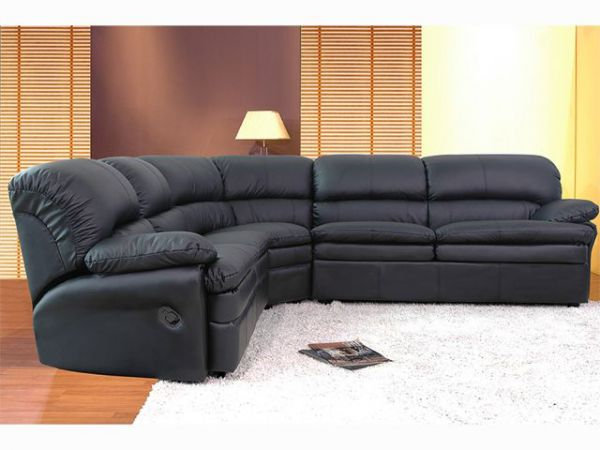eckcouch selber bauen couch mit selber bauen sofa matratze lattenrost kika bettkasten big. Black Bedroom Furniture Sets. Home Design Ideas