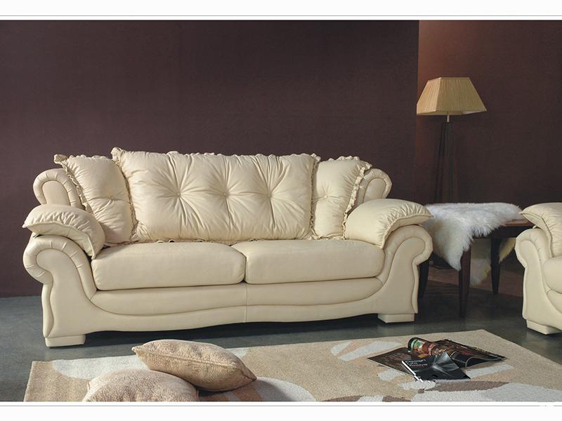 3er sofa nico wohnwelten24h wohnwelten24h. Black Bedroom Furniture Sets. Home Design Ideas