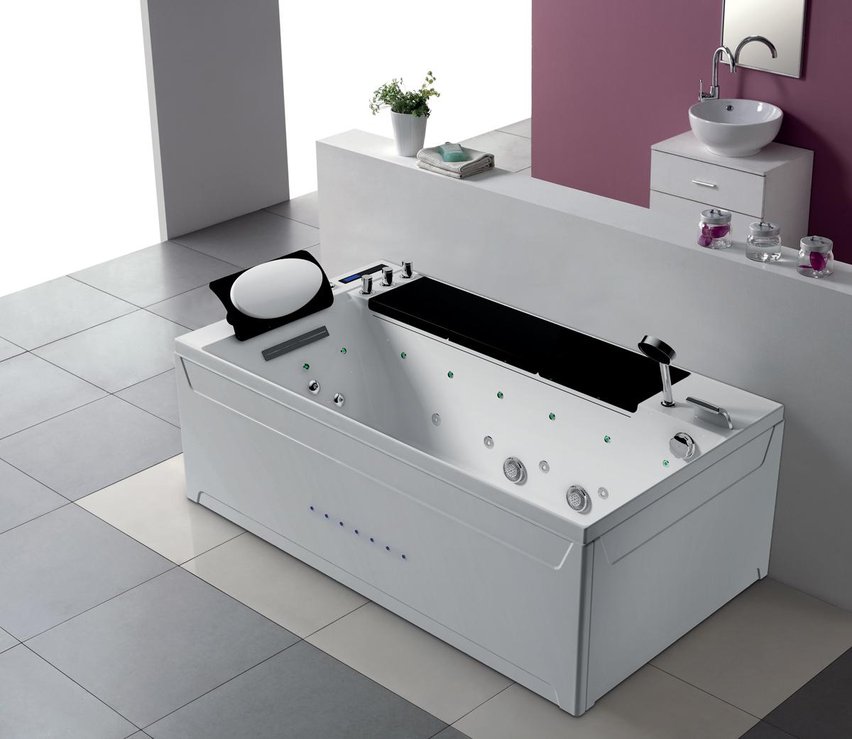 edle salottini sofagarnitur 3 2 1 hampton leder polstergarnitur uvp ebay. Black Bedroom Furniture Sets. Home Design Ideas
